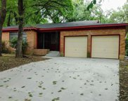 2208 Briardale Road, Fort Worth image