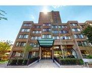 1731 Beacon St Unit 305, Brookline image