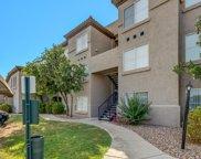 3236 E Chandler Boulevard Unit #2074, Phoenix image