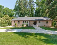 5621  Charing Place, Charlotte image