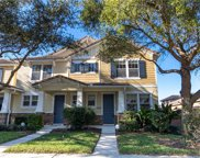 11553 Center Lake Drive, Windermere image