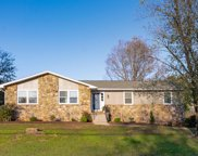 5928 Clearbrook Drive, Knoxville image