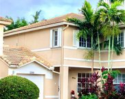 17066 Nw 22nd St, Pembroke Pines image