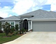 4244 Valentine Avenue, The Villages image