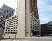 66 9th Street E Unit #2016, Saint Paul image