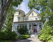 4128 Sheridan Avenue S, Minneapolis image