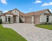 15512 Casey Road, Tampa image