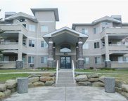 20 Country Hills View Nw Unit 107, Calgary image