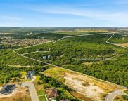 TBD Stillhouse Lake Rd, Harker Heights image