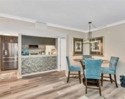 2599 Countryside Boulevard Unit 111, Clearwater image
