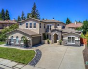 9784  Swan Lake Drive, Granite Bay image