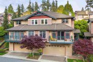 1148 Strathaven Drive, North Vancouver image