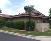 4525 N 66th Street Unit #16, Scottsdale image