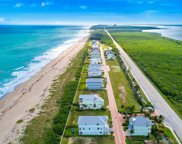 5000 Watersong Way, Fort Pierce image