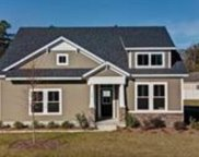 309 Scottsdale Ct., Murrells Inlet image