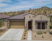 12012 S 184th Avenue, Goodyear image