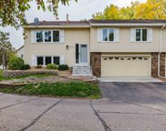 9979 105th Place N, Maple Grove image