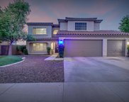 664 E Mayfield Drive, San Tan Valley image