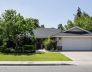 2825 Kootenay, Bakersfield image