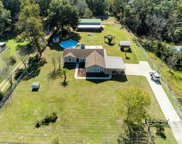 4837 ALLIGATOR BLVD, Middleburg image