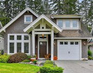 5251 Island W Hwy Unit #57, Qualicum Beach image