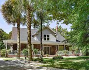5957 Friendship Ln., Myrtle Beach image