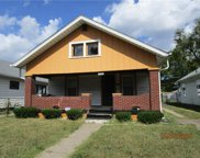 1338 23rd  Street, Indianapolis image