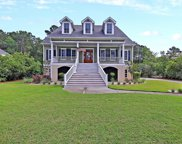 1537 Rivertowne Country Club Drive, Mount Pleasant image