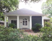 1717 Stanford Ave, Baton Rouge image