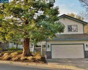 201 Netherby Pl, Pleasant Hill image