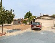 5580 Starcrest Dr, San Jose image
