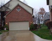 4111 Winter Drive, Shelby Twp image