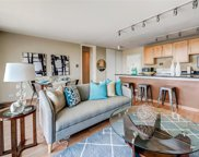 3100 E Cherry Creek South Drive Unit 803, Denver image