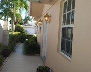 1529 NW Amherst Drive Unit #B, Port Saint Lucie image