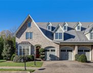 5 Granville Oaks Court, Greensboro image