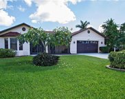 5337 Majestic CT, Cape Coral image