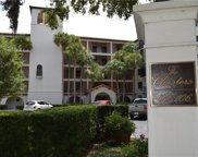 100 S Interlachen Avenue Unit 410, Winter Park image