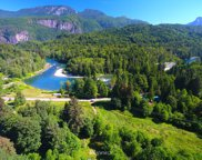 49 xxx  Mt. Index River Road, Gold Bar image