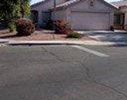 10580 W Amelia Avenue, Avondale image