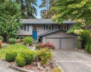 17114 NE 30th Place, Bellevue image