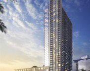 987 Queen Street Unit 3014, Honolulu image