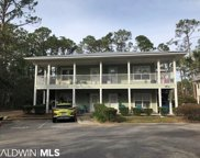 18389 W Highway 180 Unit D, Gulf Shores image