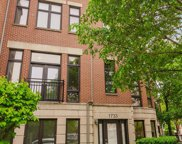 1733 West George Street, Chicago image