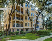 4255 Faber Pl Drive Unit #4304, North Charleston image