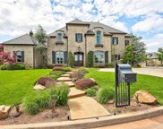 14808 Aurea Lane, Oklahoma City image
