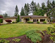 4814 Harbor View Place, Anacortes image