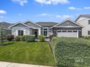 943 N Chastain Ln, Eagle image