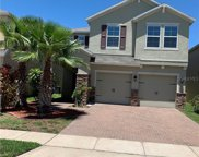 3230 Mt Vernon Way, Kissimmee image