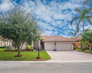 539 Nw 120th Dr, Coral Springs image