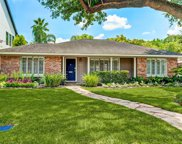 3431 Broadmead Drive, Houston image